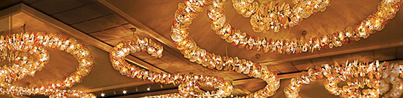 Hilton Hawaiian Village Coral Ballroom